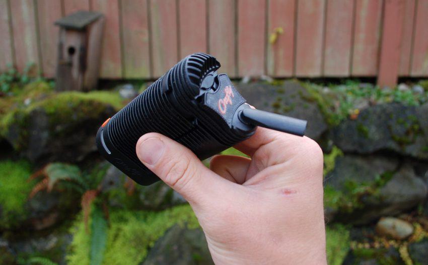 crafty-storz-bickel-portable-vaporizer-vape-review