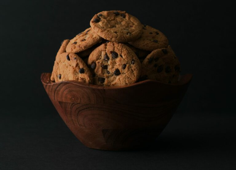 homemade cookies cannabis edibles